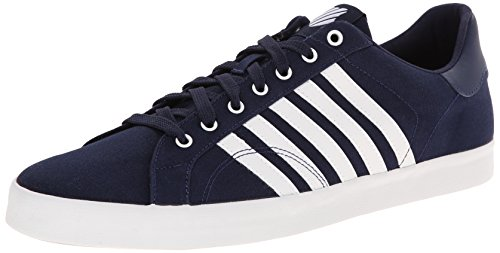k-swiss-belmont-so-t-herren-sneakers-blau-navy-white-401-44-eu-95-herren-uk