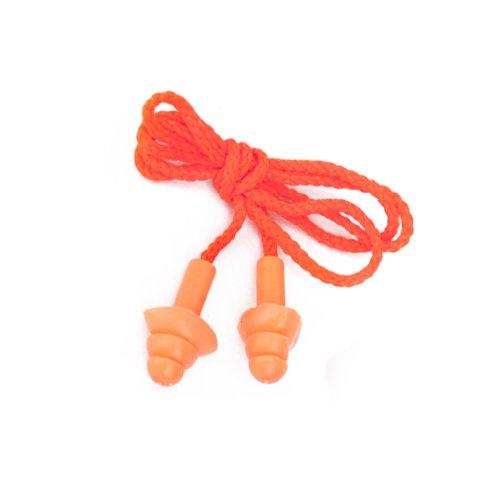tapones-de-oidos-proteccion-orejas-con-cable-forma-de-arbol-silicona-suave