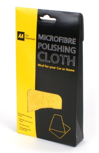 AA-Microfibre-Polishing-Cloth