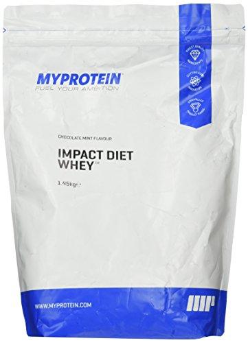 Myprotein Impact Diet Whey