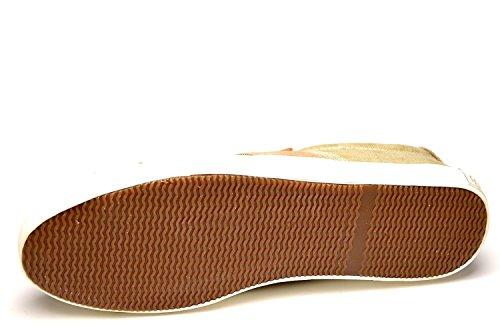 Sneaker Beige sand 5 s 22 Herren 13607 Oliver Sand P6qXqwRFpx