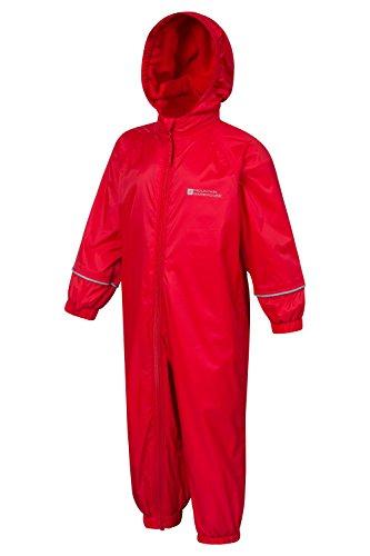 24452ffde014 Snowsuits   Snow And Rainwear   Boys   Clothing