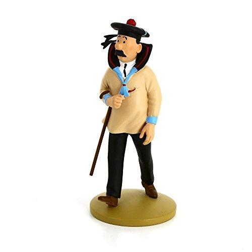 collection-figurine-tintin-thomson-sailor-moulinsart-42201-2016