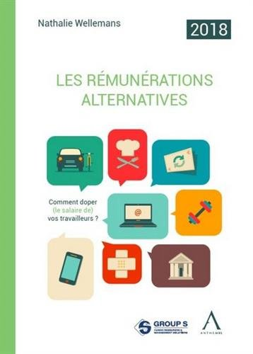 Rémunerations alternatives