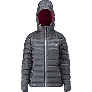 41TJmEkLa4L. SS300  - Rab Women's Electron Vest