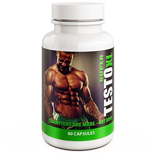 extreme-testosterone-booster-for-men-super-testo-xl-60-capsules