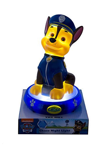 cife-40120-lampada-con-personaggio-chase-di-paw-patrol