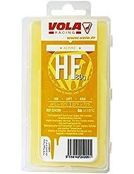 Vola - Fart Vola Premium 4s Hf Warm 80g
