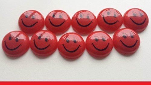 Pinnwand Smiley kaufen für Ihr Büro