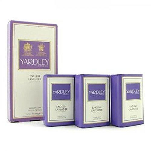yardley-london-english-lavender-soap-100g