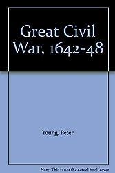 Great Civil War, 1642-48