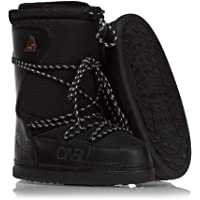 O'Neill Snowbird Mens Snow Boots In Black Out 154700.