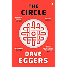The Circle (Penguin Essentials)