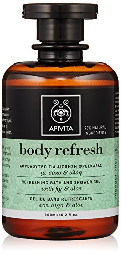 apivita-body-refresh-refreshing-bath-and-shower-gel-with-aloe-amp-fig-300ml-102oz-soins-de-la-peau