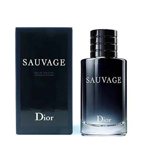 dior-sauvage-eau-de-toilette-100ml-34-fl-oz-mens-fragrance