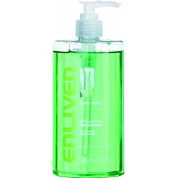 Enliven Anti-Bacterial Hand Wash, Aloevera, 500ml