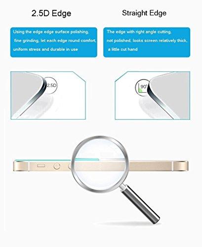 Zoom IMG-3 lokeke pellicola protettiva per lo