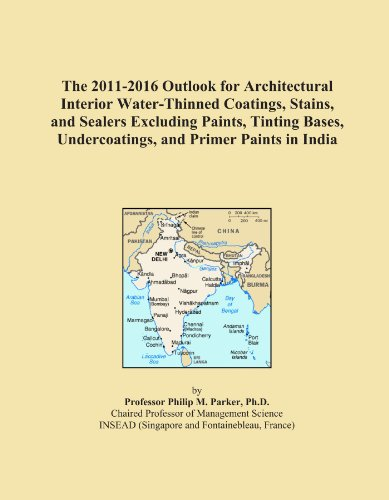the-2011-2016-outlook-for-architectural-interior-water-thinned-coatings-stains-and-sealers-excluding
