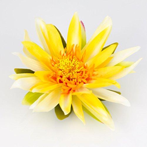 set-3-x-ninfea-artificiale-in-fibra-tessile-galleggiante-gialla-7-cm-oe-21-cm-3-pezzi-di-fiore-galle
