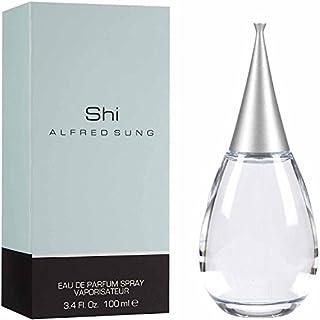 Alfred Sung Shi Eau de Parfum Spray, 100 ml