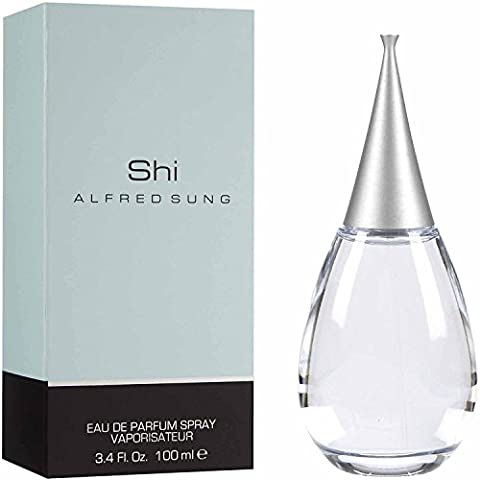 Shi de Alfred Sung Eau De Parfum Spray 100 ML