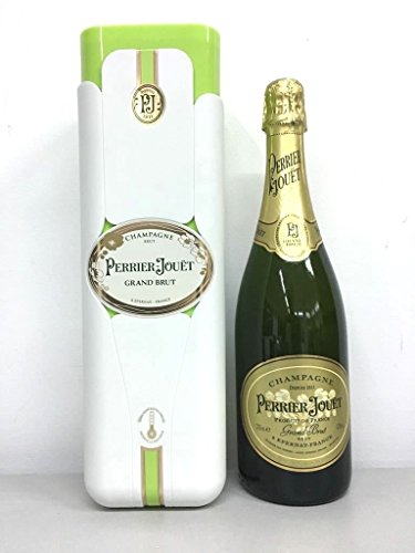 perrier-jouet-grand-brut-limited-edition-by-benjamin-grandorge