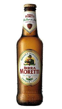 birra-moretti-beer-46-330ml