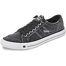 06e5e15ffd0597 Suchergebnis auf Amazon.de für  DOCKERS SNEAKER Sneaker blau