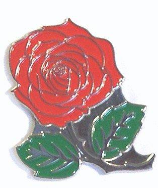 metal-enamel-pin-badge-english-rose-in-red