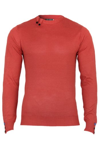 jack-jones-pulls-bunga-knit-slim-fit-taillelcouleurbaked-apple