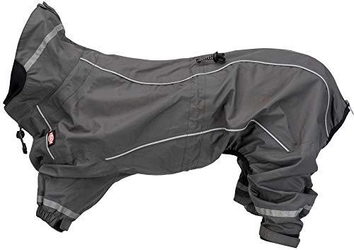 Imagen de Chubasqueros Para Perros Trixie por menos de 65 euros.