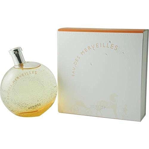 hermes-paris-eau-des-merveilles-perfume-50-ml