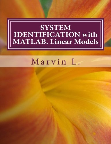 system-identification-with-matlab-linear-models