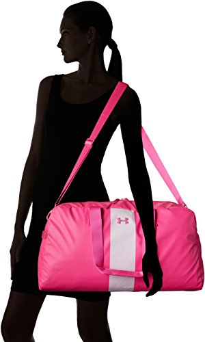 Under Armour Damen Multisport Reisetasche und Gepäck UA The Bag Duffel Rbp/Pns