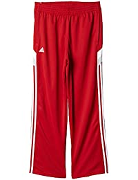adidas Herren Baskettballhose Command Pants