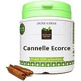 Cannelle écorce120 gélules gélatine végétale