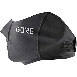 Gore Windstopper Face Warmer – AW18
