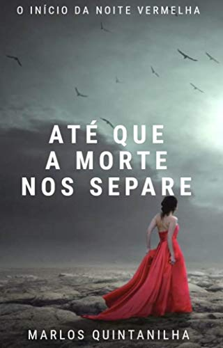 separe (Portuguese Edition) ()