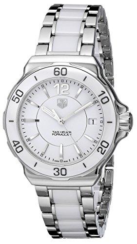 TAG Heuer - -Armbanduhr- WAH1211.BA0861