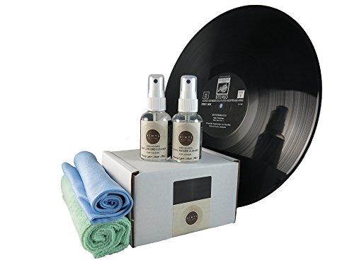 vinyl-revival-2-x-50ml-2-step-alcohol-free-professional-vinyl-record-cleaner