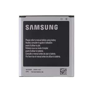 batterie d'origine Pour Samsung i9500 Galaxy S4 B600BC Bulk
