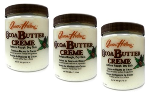 3-x-queen-helene-cocoa-butter-crema-425-g-totale-1275-g