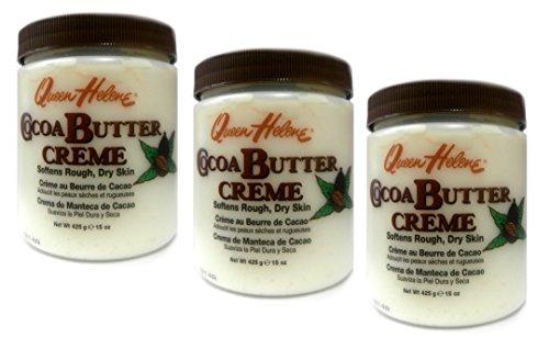 3-x-queen-helene-beurre-de-cacao-creme-425-g-total-1275-g