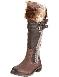 c4ba019b211420 Suchergebnis auf Amazon.de für  JANA - Stiefel   Stiefeletten ...