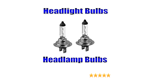 Details about  /For 2005-2011 Volvo V50 Headlight Bulb Low Beam Hella 17589MT 2006 2007 2008