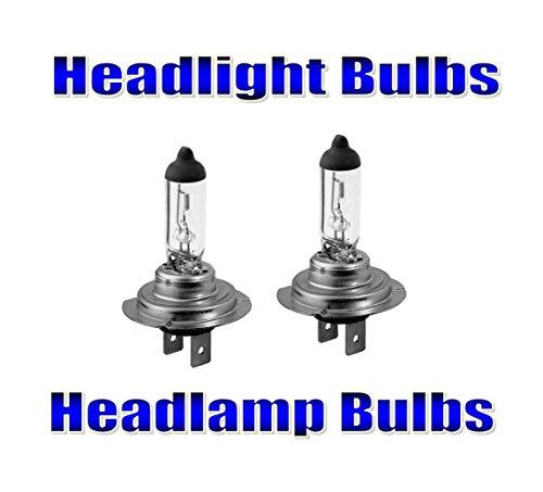 hyundai-sante-fe-headlight-bulbs-headlamp-bulbs-2006-2013