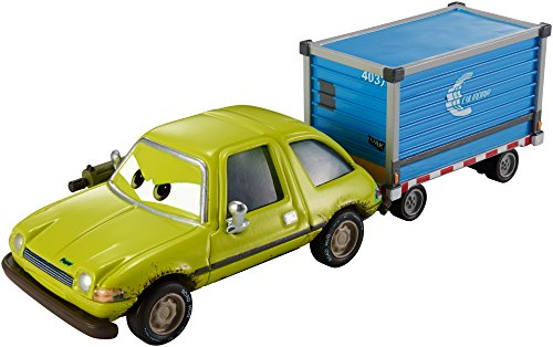 disney-pixar-cars-deluxe-oversized-die-cast-vehicle-acer-with-luggage-cart