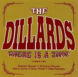 there-is-a-time-1963-70-by-the-dillards-1991-11-27