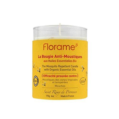 candela-repellente-zanzare-florame-170-g