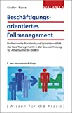 ISBN 3802975677